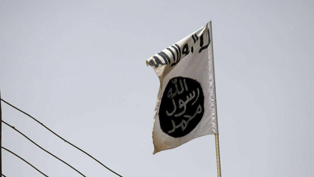 Boko Haram mata a una docena de personas y secuestra a 12 mujeres