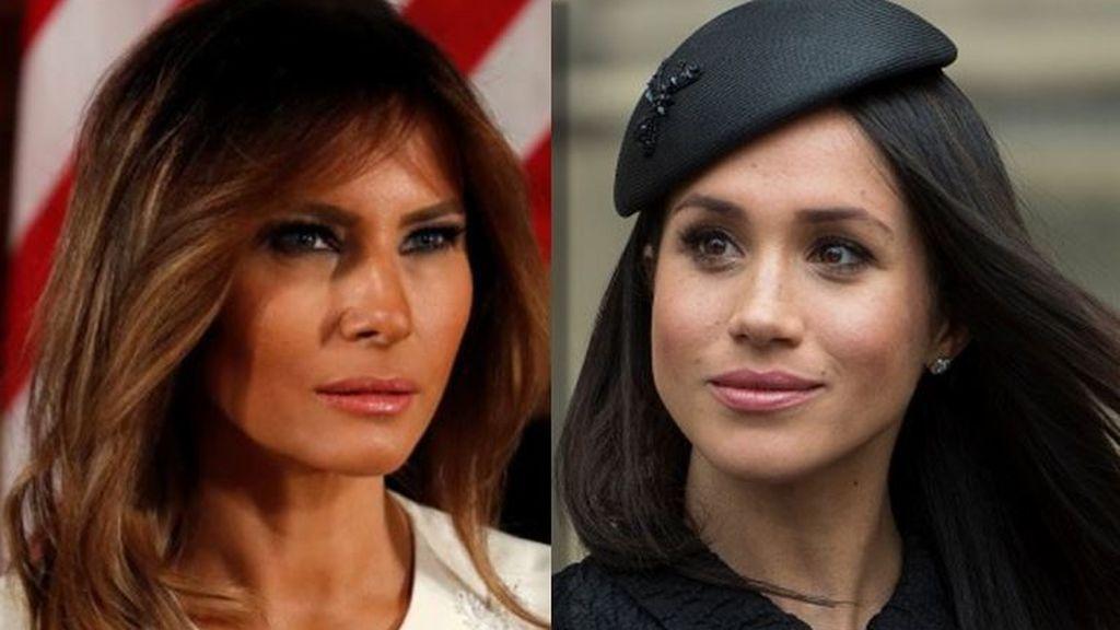 """""""Quiero su nariz y su ombligo"""": los cirujanos plásticos revelan a qué 'celebrities' se quieren parecer sus pacientes"""