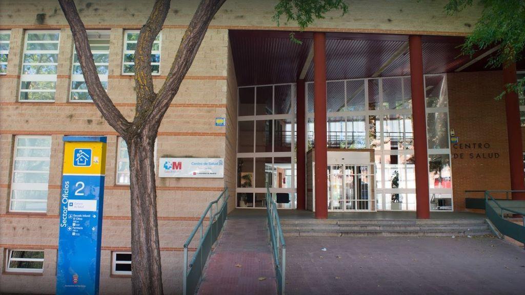 Condenado el personal del ambulatorio que no auxilió a un hombre que murió al lado