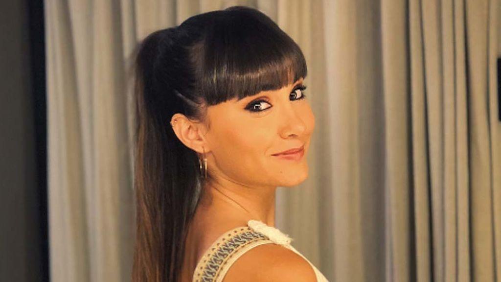 Las reacciones en Twitter tras cantar Aitana Ocaña en el concierto de Luis Fonsi