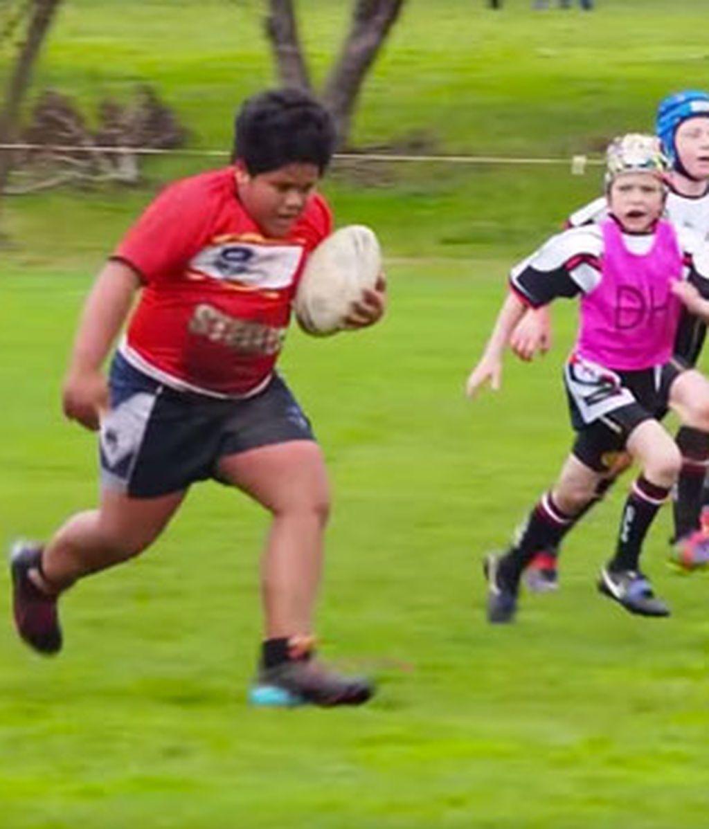 nino-bestia-rugby