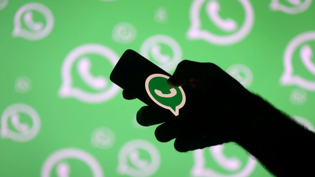 Así es el fallo de WhatsApp que puede hacer perder todos los gigas a sus usuarios