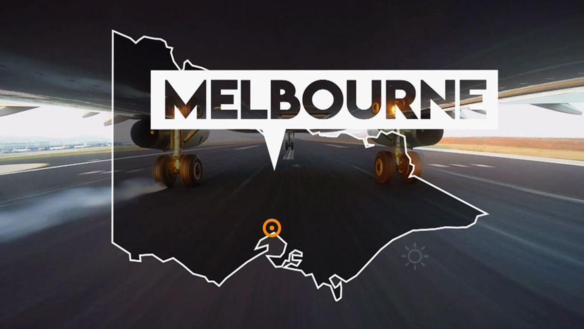 Guía de Melbourne, elegida 7 veces la ciudad más agradable para vivir