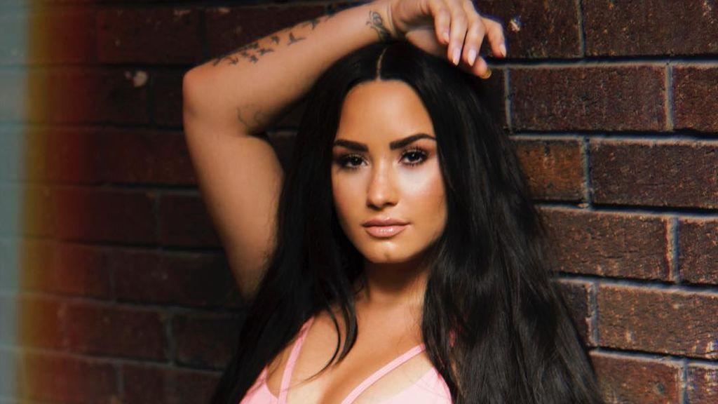 ¿Cómo hallaron a Demi Lovato tras sufrir una sobredosis?