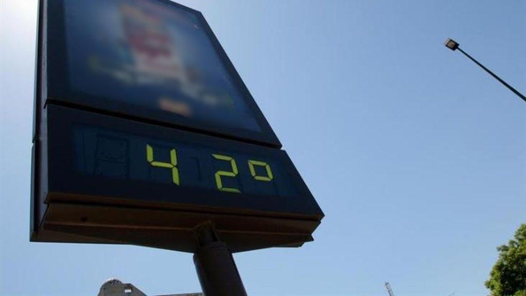 Consejos para prevenir los golpes de calor