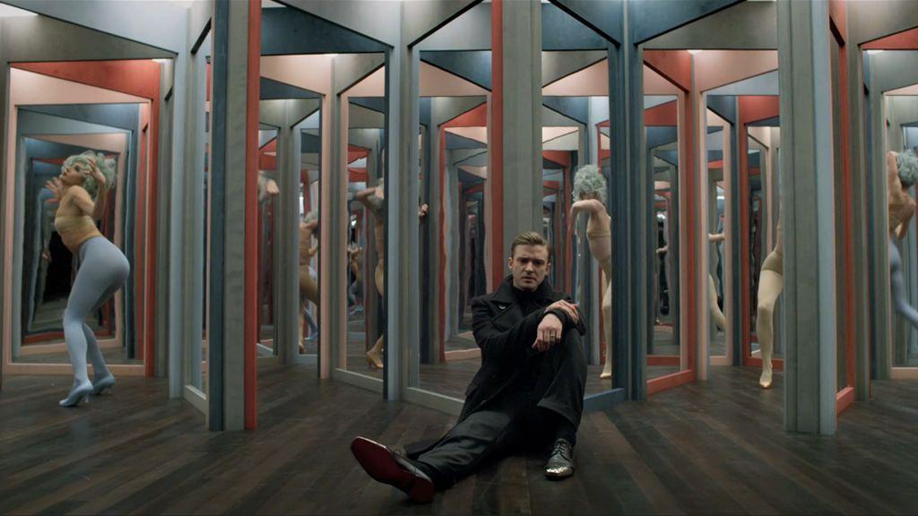 Justin-Timberlake-Mirrors-Music-Video