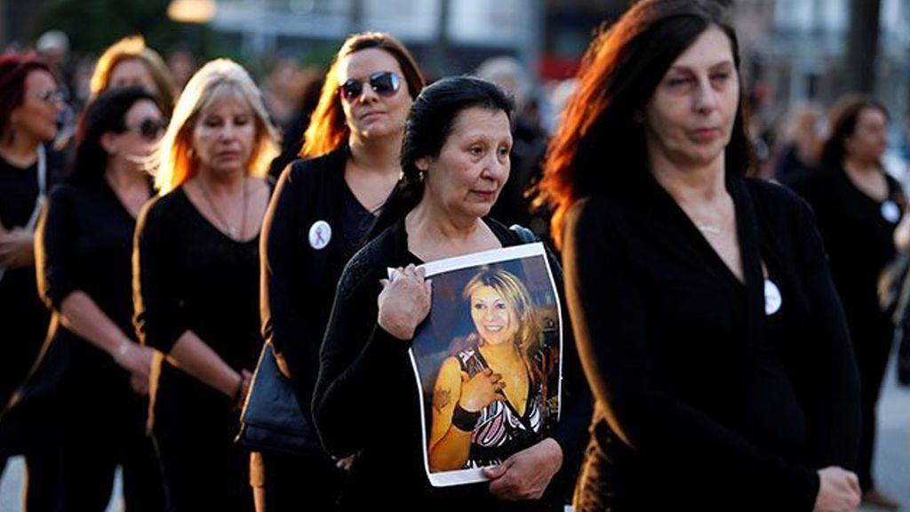 Nueva Zelanda dará 10 días libres a las víctimas de violencia de género