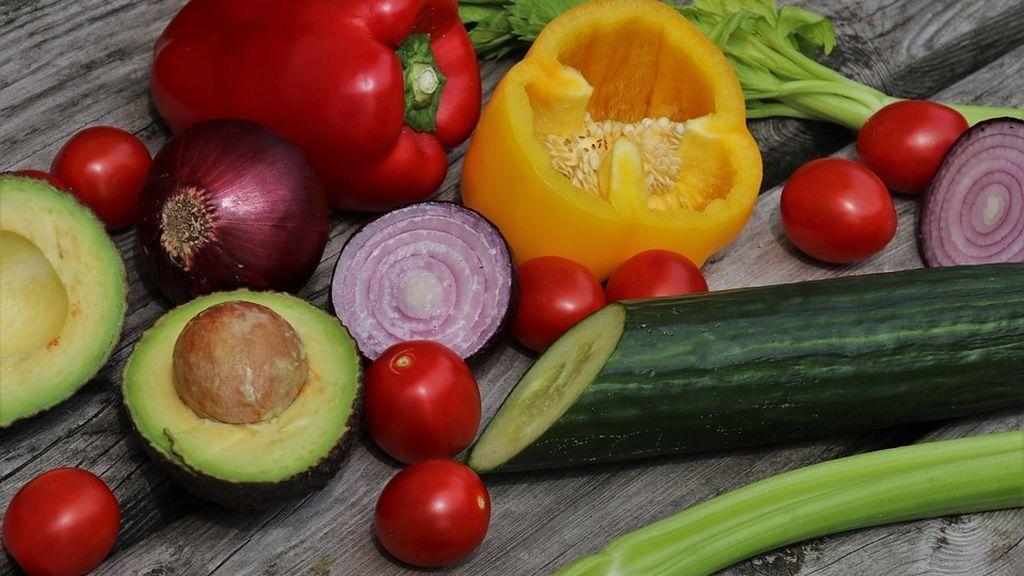 La dieta mediterránea disminuye las probabilidades de sufrir psoriasis