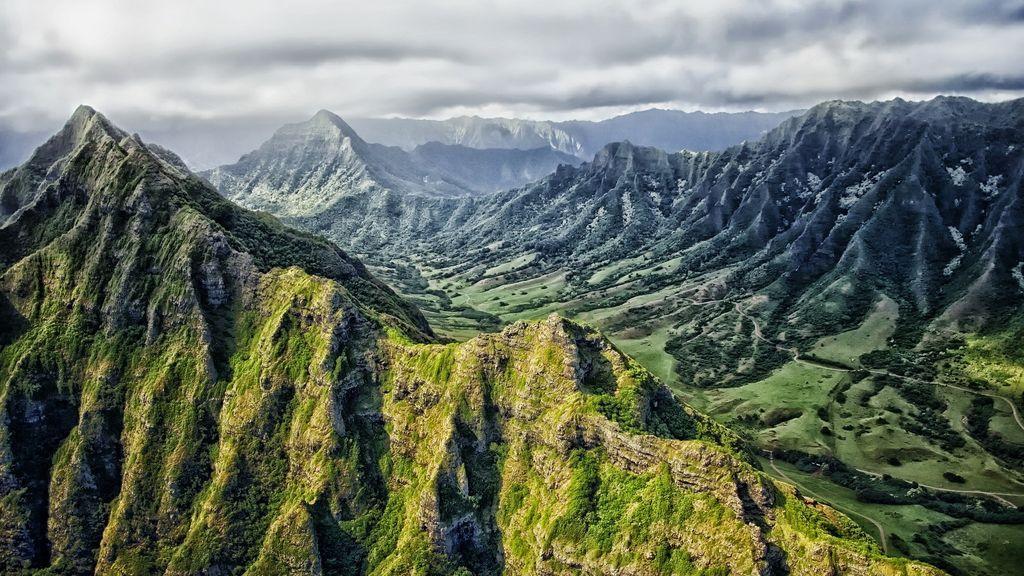 hawaii-395048_1920