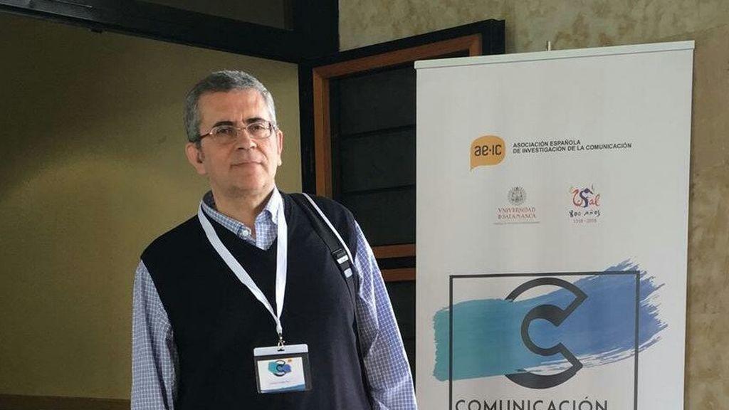 Antonio Casado Ruíz