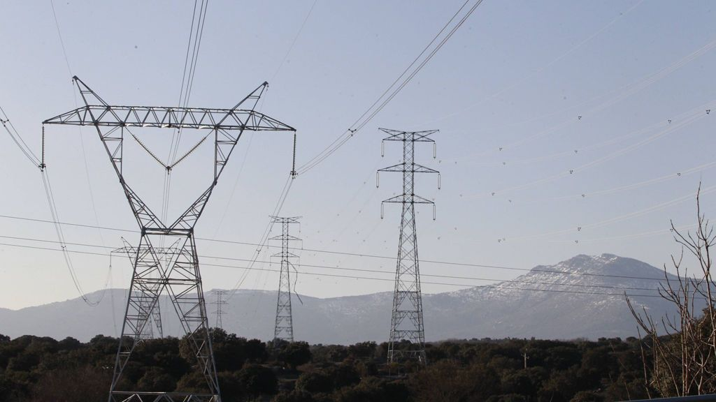 El precio de la luz se dispara en julio: Es un 27,2% más caro que el mismo mes el año pasado