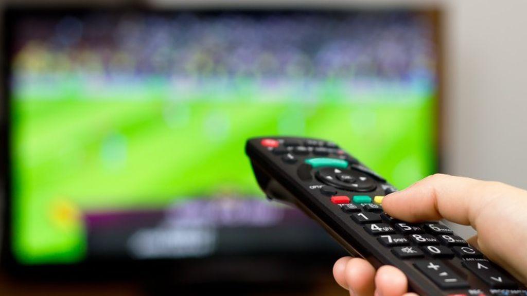 En términos interanuales, Movistar, Vodafone y Orange ganan clientes en sus negocios de televisión de pago a cierre del primer semestre de 2018.