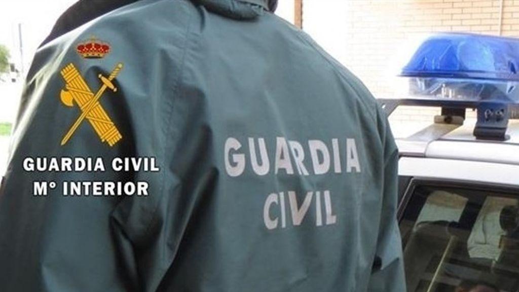 Detenido un entrenador en Valencia acusado de abusar sexualmente de menores