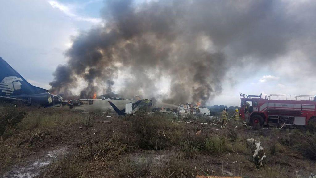 24bd1de10475 https   www.telecinco.es informativos internacional Accidente-avion ...
