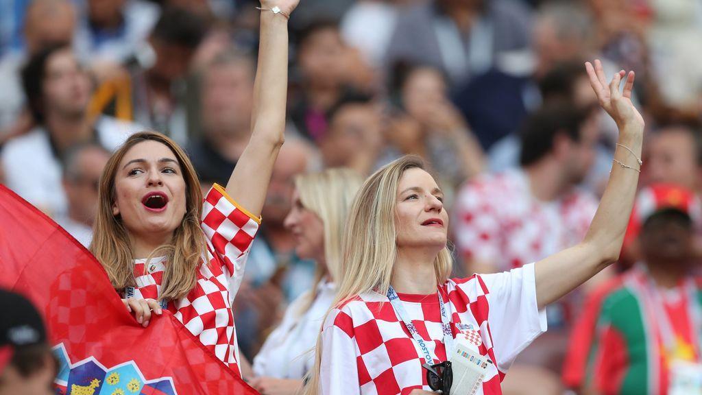 Camisetas del mundial de Rusia con las que podrás salir a la calle sin parecer una friki