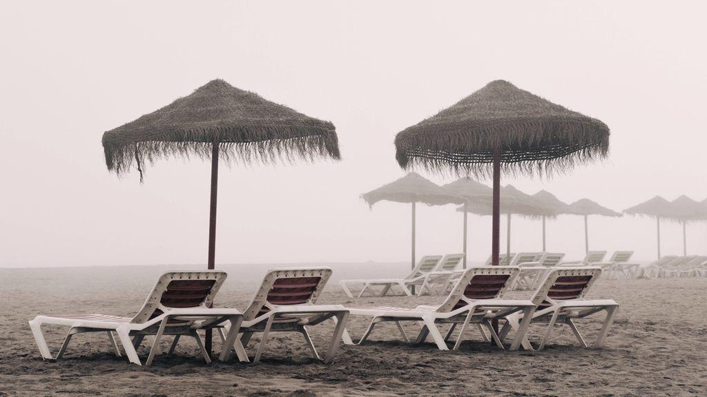 Málaga, la única provincia andaluza que se librará de la ola de calor: la sorprendente razón que lo explica