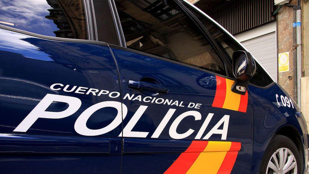 La Policía detiene a un joven en Valencia por la agresión sexual a una mujer de 74 años