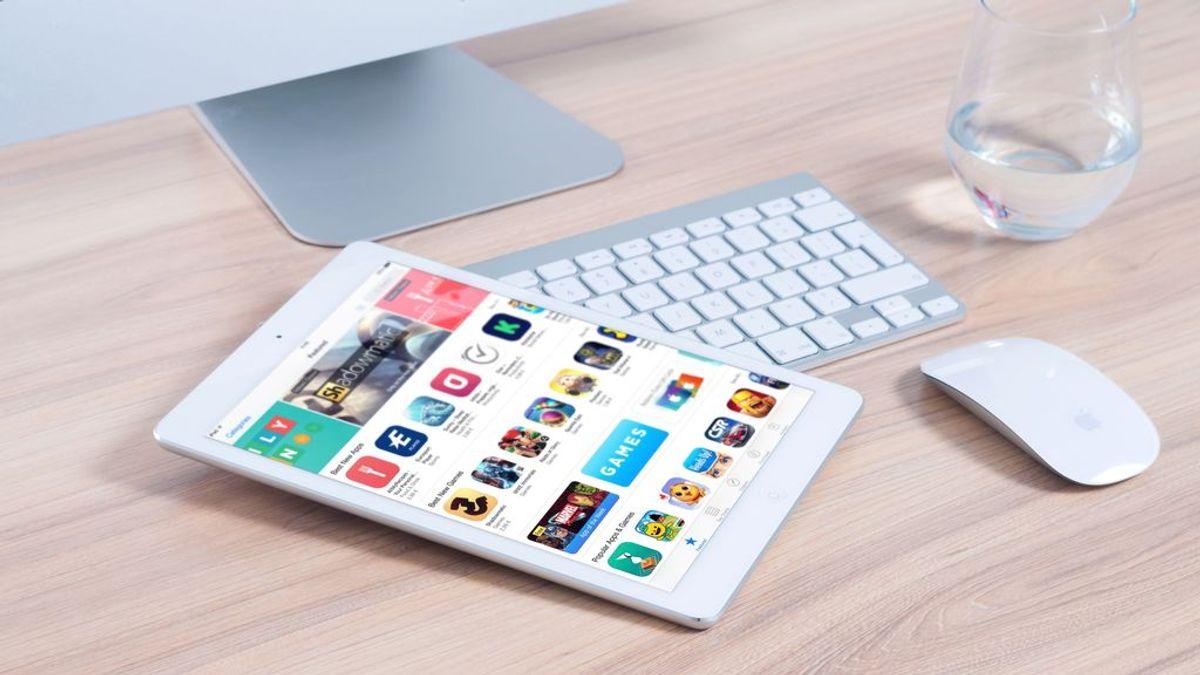 Cuatro eSports que lo están petando en dispositivos móviles