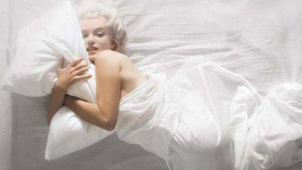 Malas noticias: dormir desnudo no hará que tengas menos calor