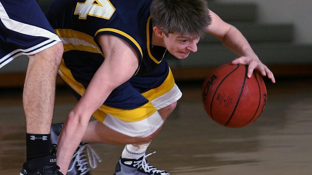 La pubertad afecta a los deportistas: aumenta la capacidad atlética, pero disminuye la coordinación
