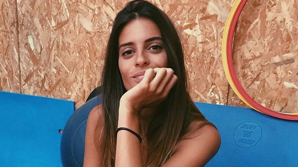 """Susana 'GH', muy preocupada por sus continuos desmayos: """"Me da miedo"""""""