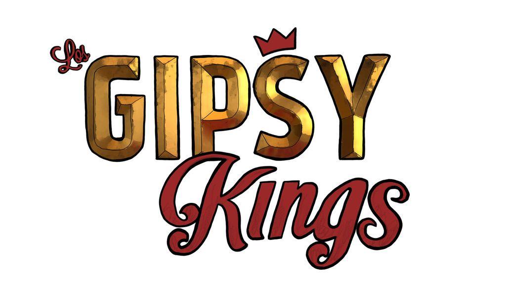 Cuatro inicia la grabación de la quinta temporada de 'Los Gipsy Kings'... ¡Con el bautizo de La Rebe!