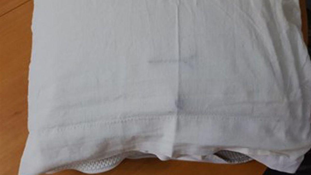 El cojín inteligente que hace que puedas dormir mejor y evita los ronquidos