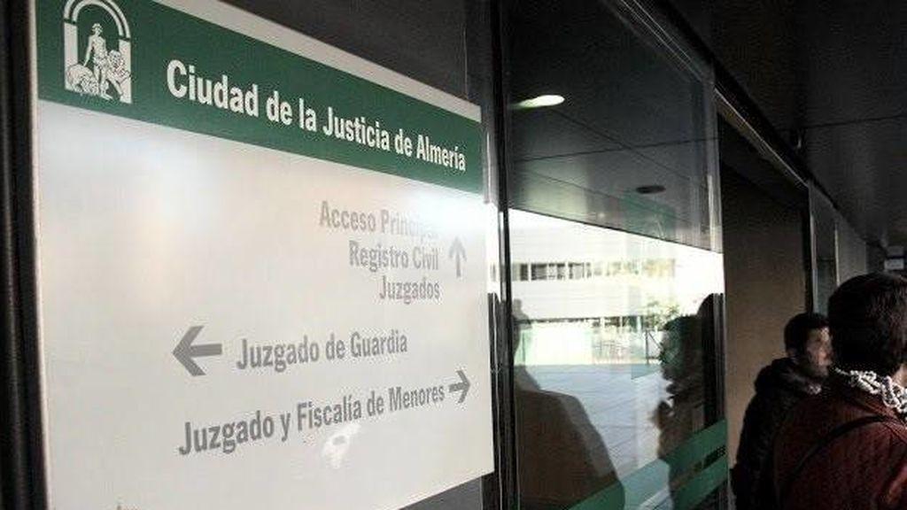 Diez años de cárcel por abusar sexualmente de su sobrina y de la hija de unos amigos