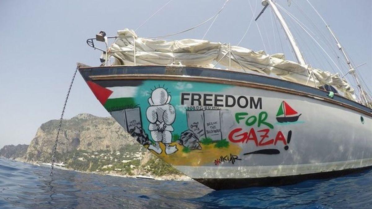 buque-libertad