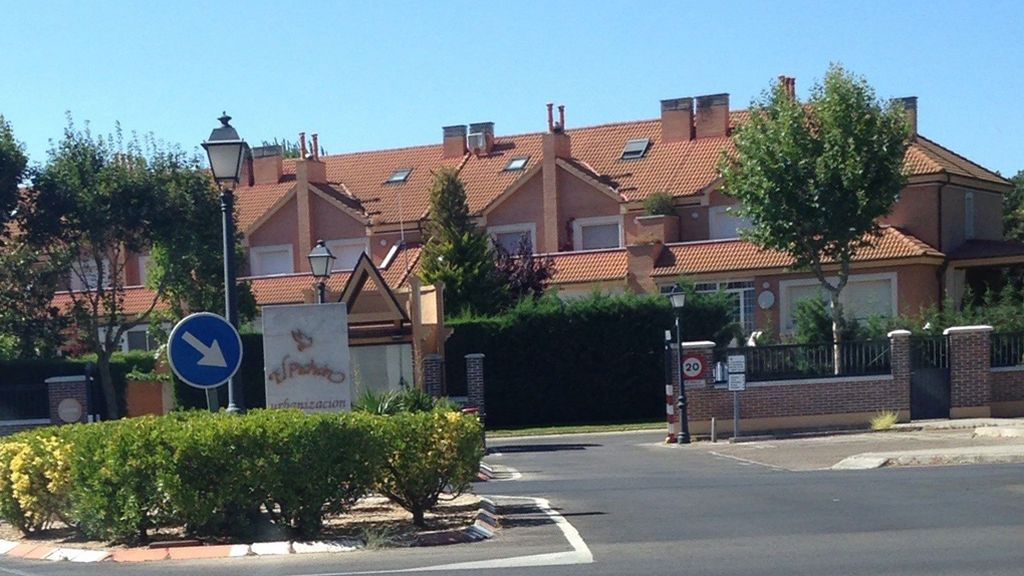 Condenado por abuso sexual a su vecina de 15 años un menor de Valladolid
