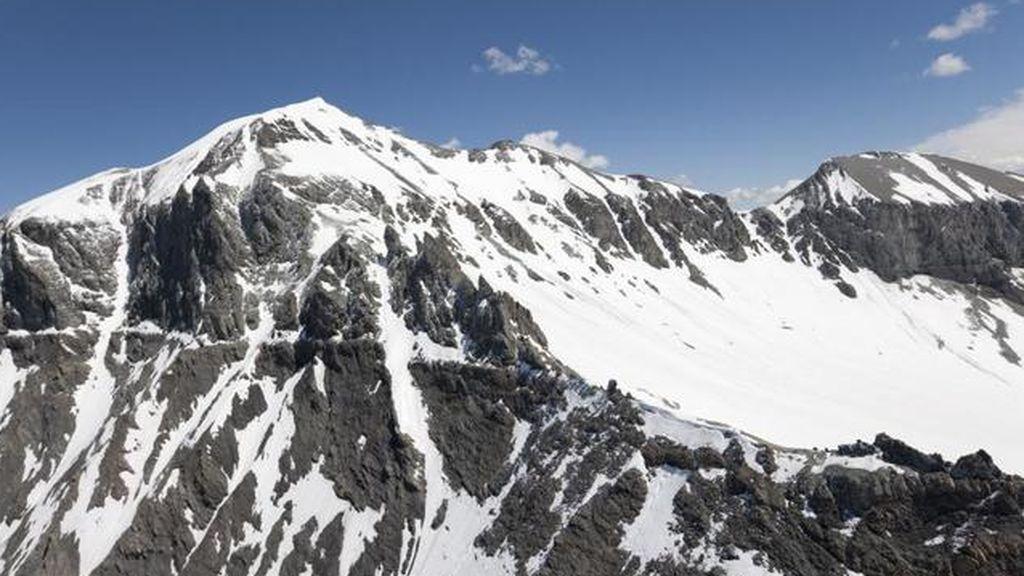 Una segunda avioneta se estrella en Suiza con 17 pasajeros a bordo