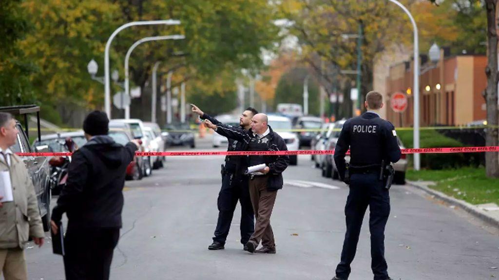Chicago, la ciudad de la violencia:  6 muertos y 47 heridos en las últimas 24 horas