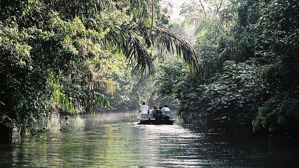 Asesinada una turista española de 31 años en Costa Rica
