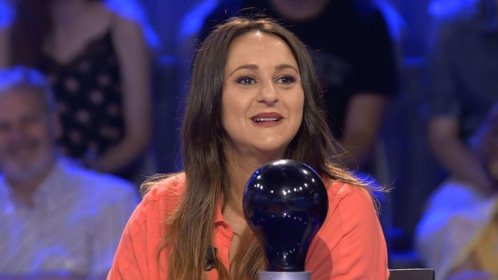 "Pepa Rus va a ser mamá: ""Estoy embarazada"""