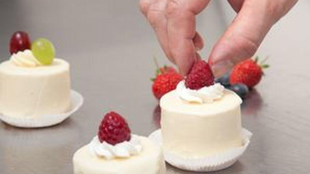 Bakery-off-Concurso-resposteria_MDSIMA20180806_0164_37