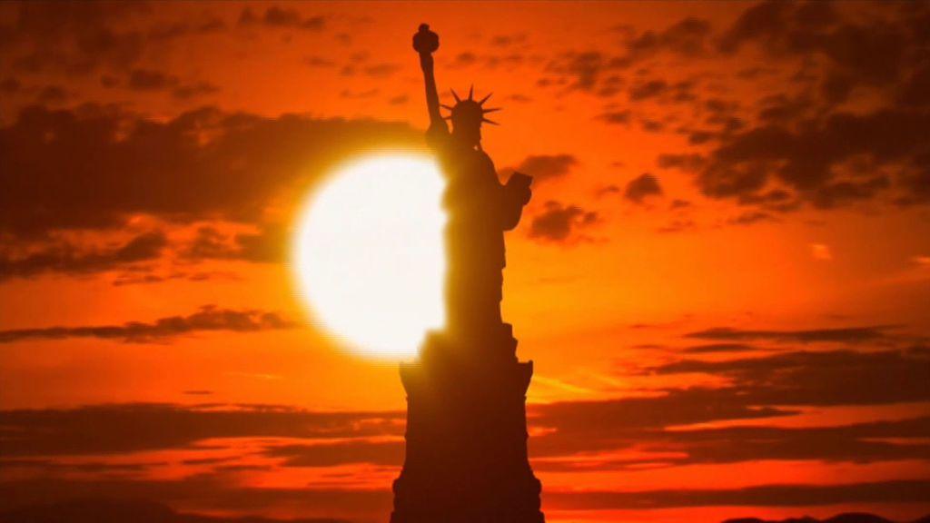 Viajeros Cuatro: Nueva York (08/08/18), completo en HD
