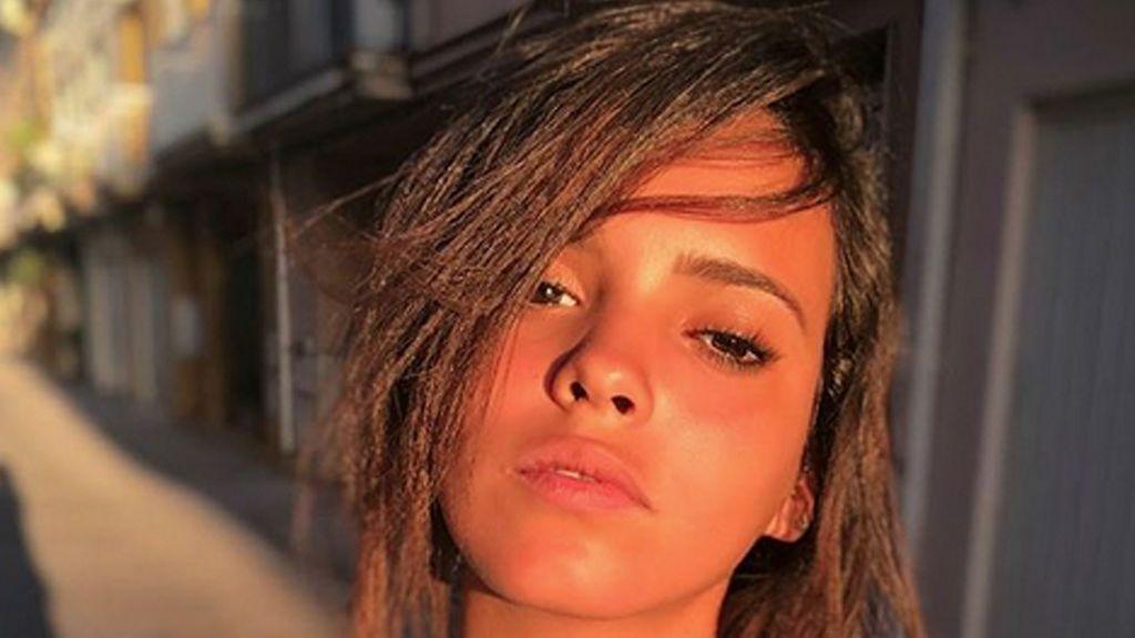"""Gloria Camila estalla contra Sofía Suescun por llamar a Kiko """"cazachollazos"""""""