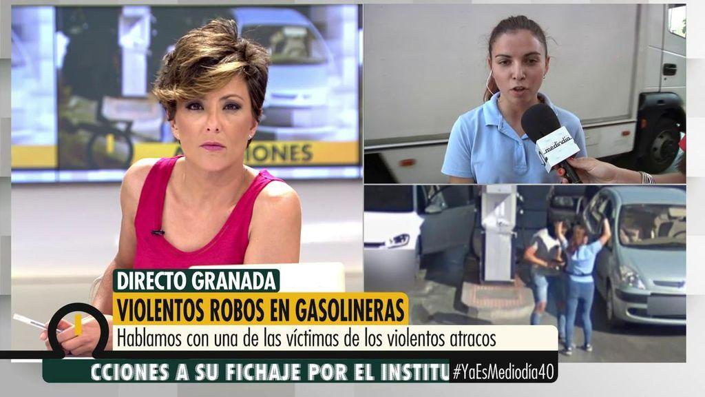 2018_08_09-1132-REC_Telecinco_REC.ts.0x0.138043290662099