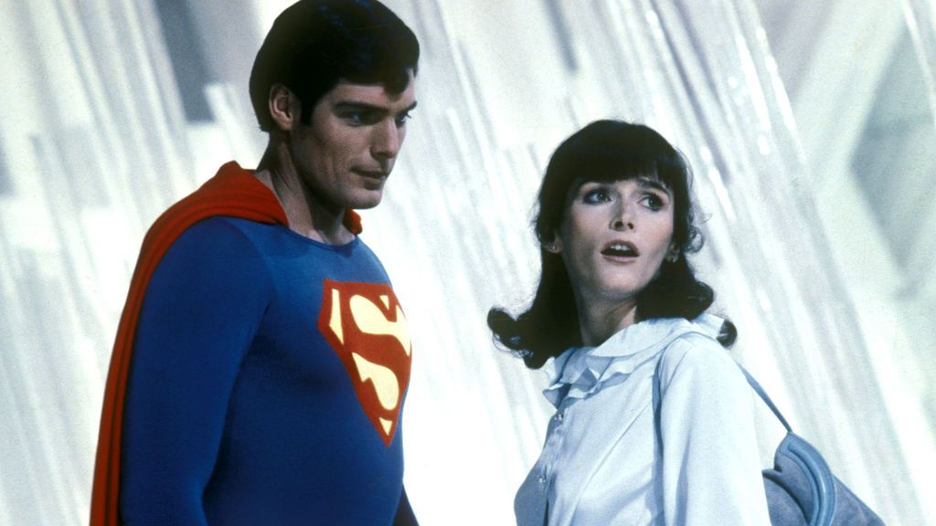 El suicidio fue la causa de la muerte de Margot Kidder, Lois Lane en Superman