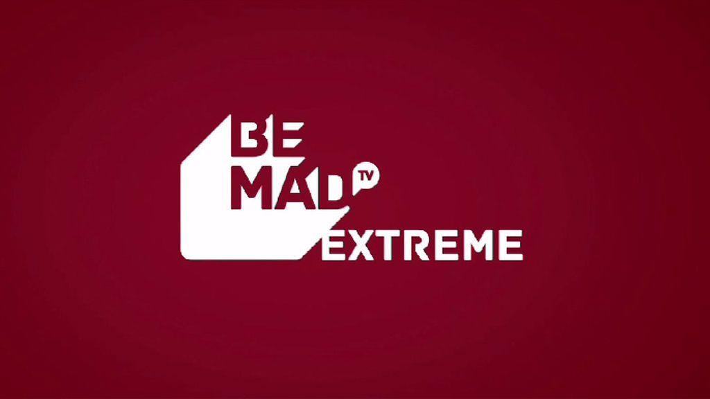 Las noches se llenan de emociones fuertes con BeMad Extreme