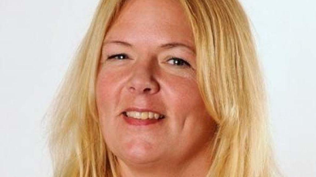 Concejala de La Haya se suicida tras denunciar violación grupal