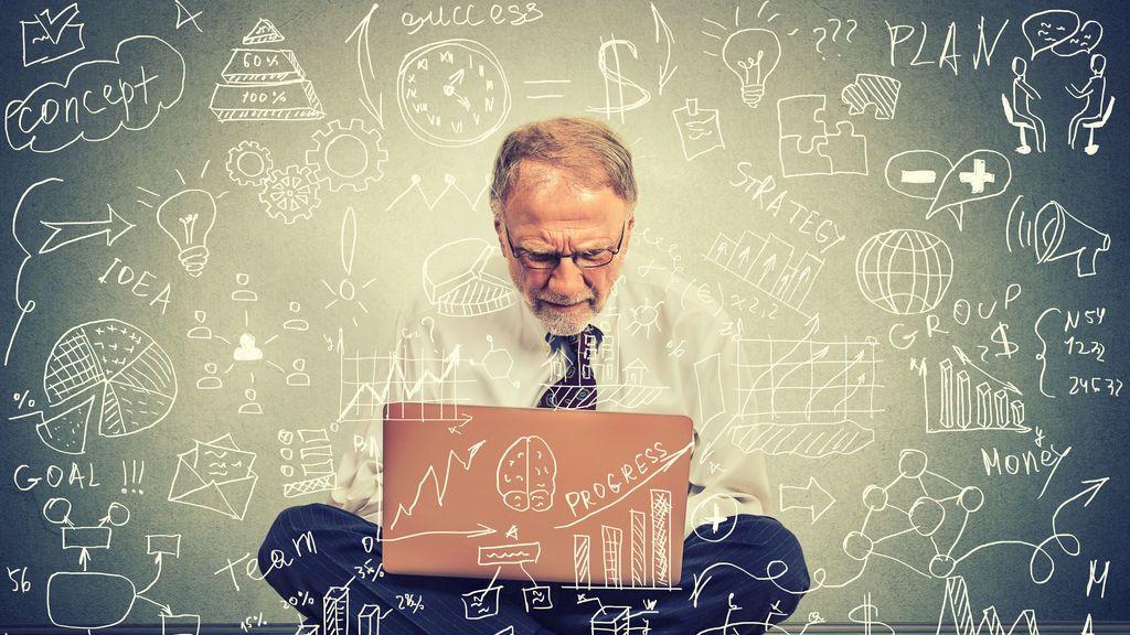 Cada vez vivimos más: factores que debemos tener en cuenta a la hora de invertir