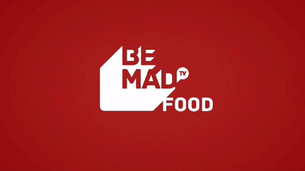 Disfruta entre fogones con BeMad Food