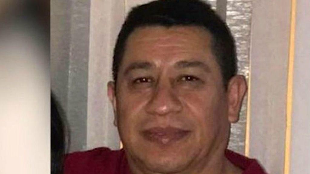 Muere ahogado un padre cuando intentaba salvar a sus hijos de 11 y 13 y años en una playa de Florida