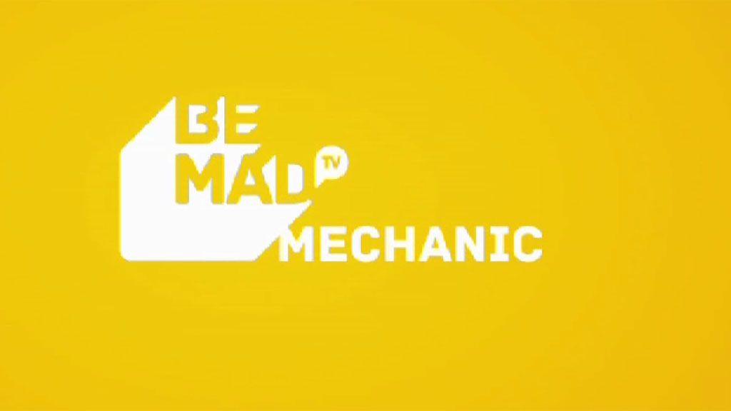 'Superpiscinas Supreme', 'Buscadores de Minicasas' y 'Minicasas sobre ruedas', en BeMad Mechanic