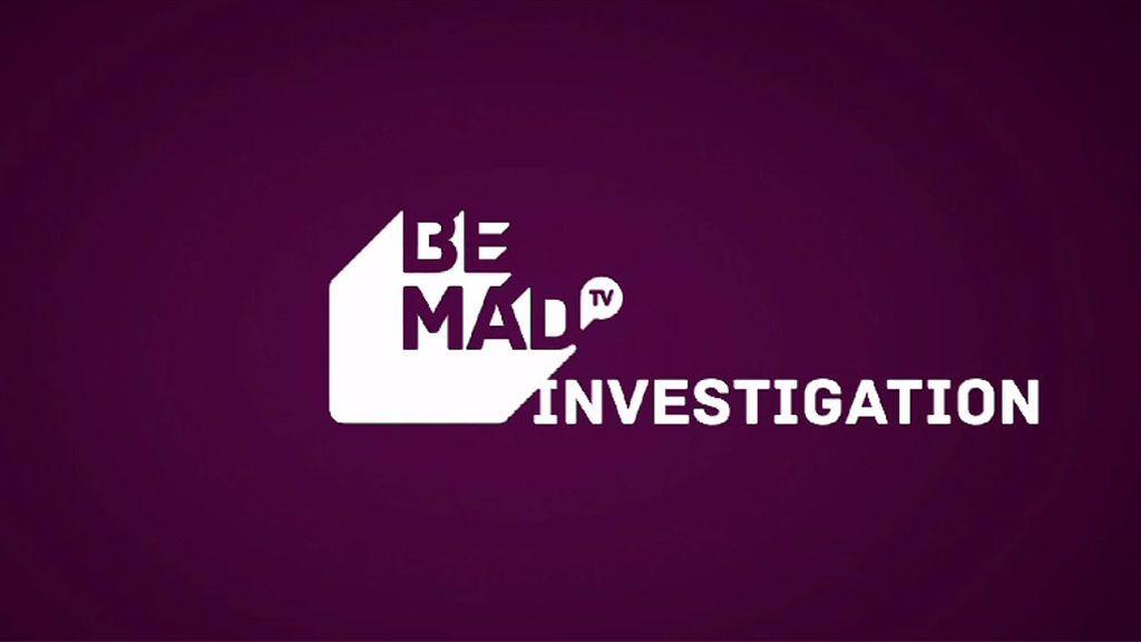 Las investigaciones más impactantes en BeMad Investigation