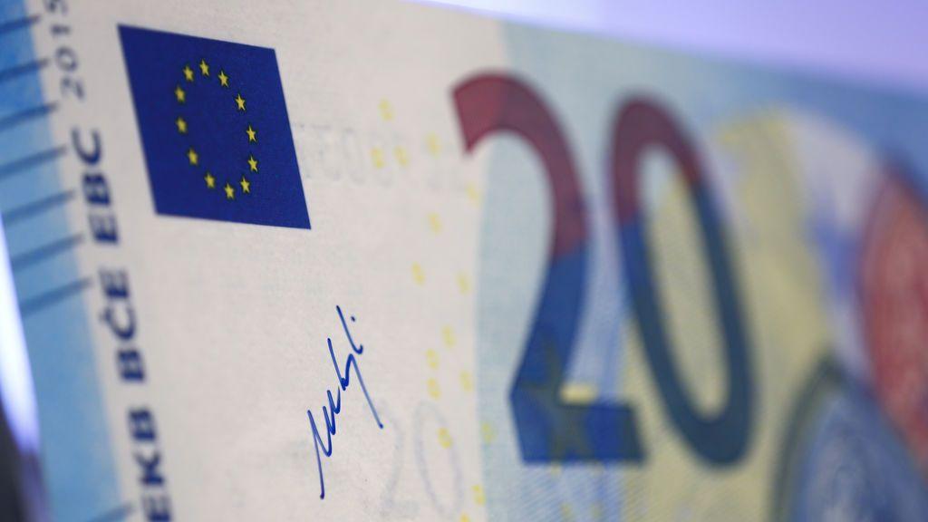 Un niño de 12 años de Tegueste (Tenerife) devuelve un sobre con 2.000 euros que encontró en la calle