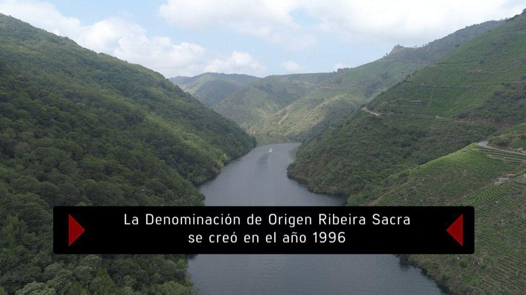 'El verano en el punto de mira' Galicia