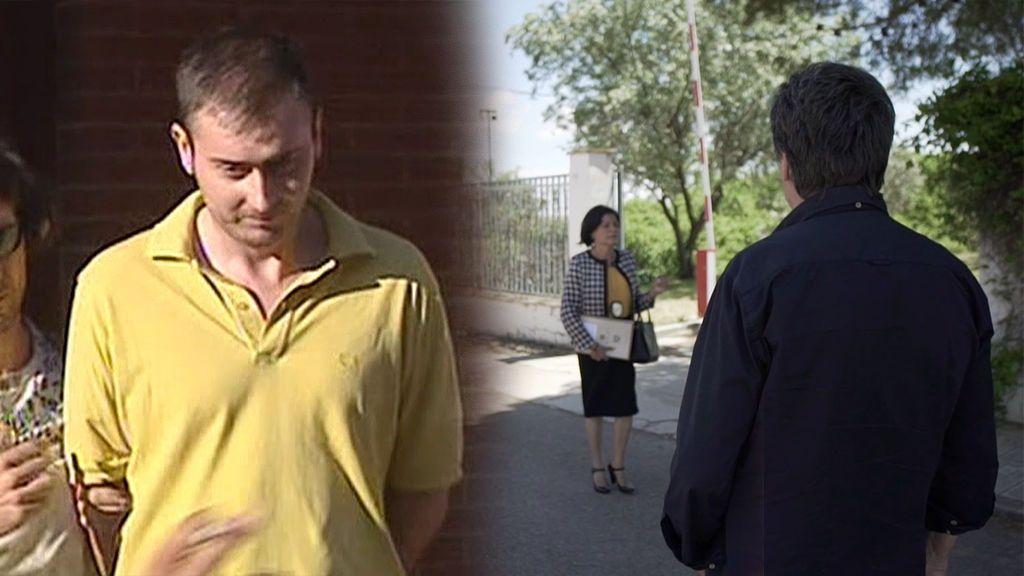 'El asesino de la baraja' impide que se cumpla la última voluntad de una de sus víctimas