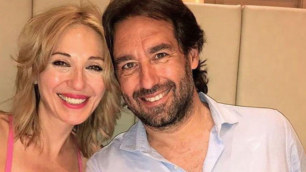 """Ania Iglesias, enamorada y completamente recuperada: """"Ya no tengo anorexia"""""""
